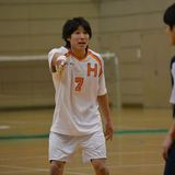 2014定期戦遠藤 R-thumb-160x160-8042