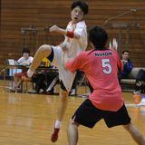 2014春日大長谷川 R-thumb-160x160-8327