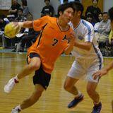 ハンド2014春筑波遠藤 R-thumb-160x160-8417