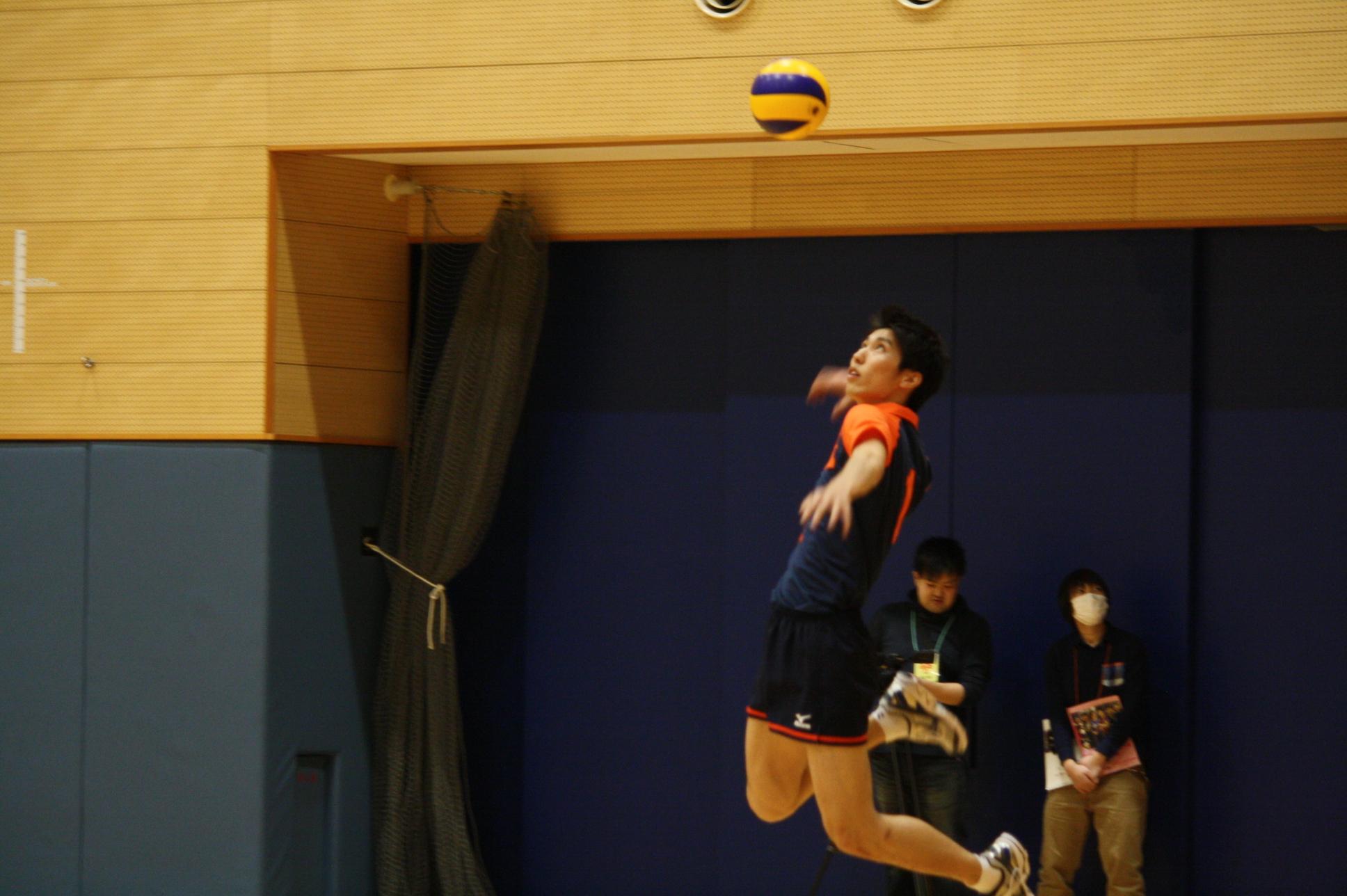 20140412murakami