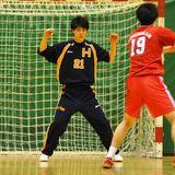 ハンド2014春国士柿崎 R-thumb-160x160-8671