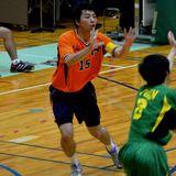 ハンド2014春桐蔭河本 R-thumb-160x160-8747