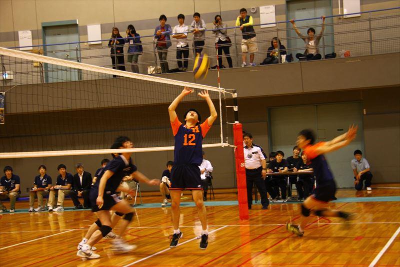 20140511hasegawa R