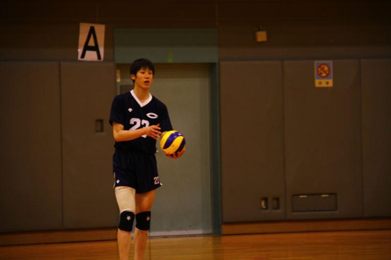 20140511ishikawa R