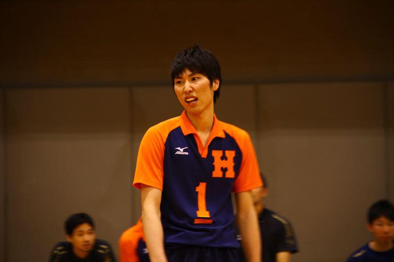 20140511murakami R