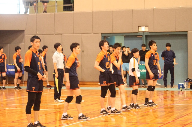 20140525all