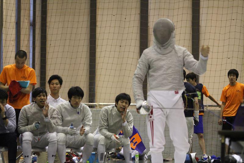 20140619 fencing 01