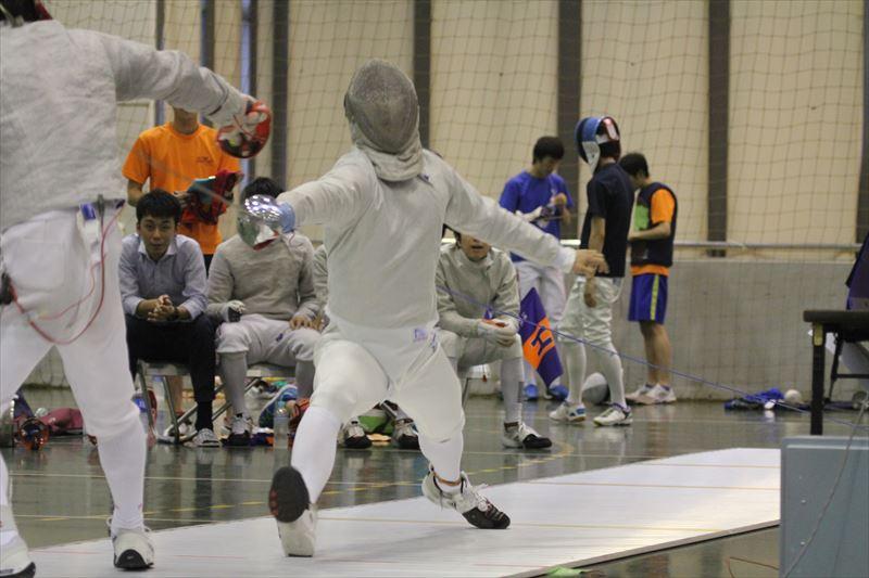 20140619 fencing 02