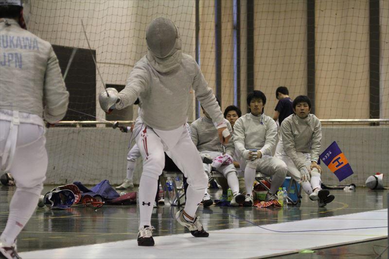 20140619 fencing 03
