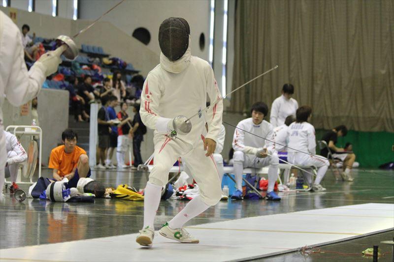 20140619 fencing 04