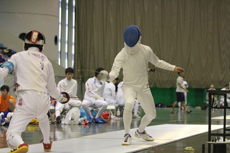 20140619 fencing 06