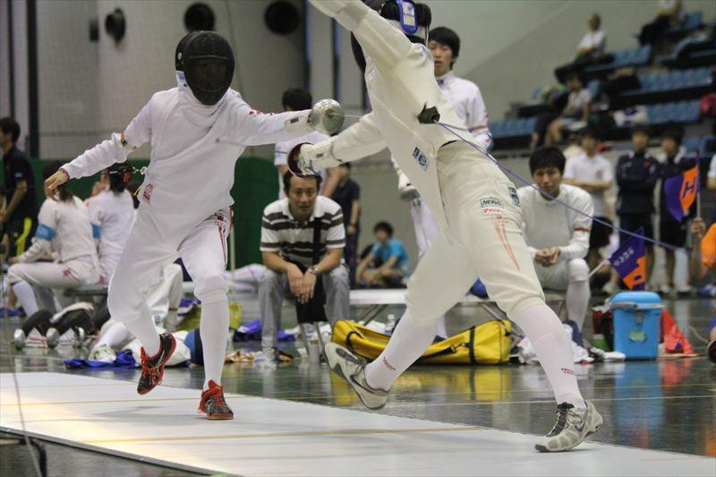 20140619 fencing 07
