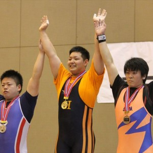 20140707 weightlifting 01