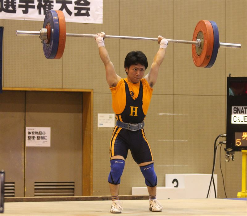 20140707 weightlifting 02