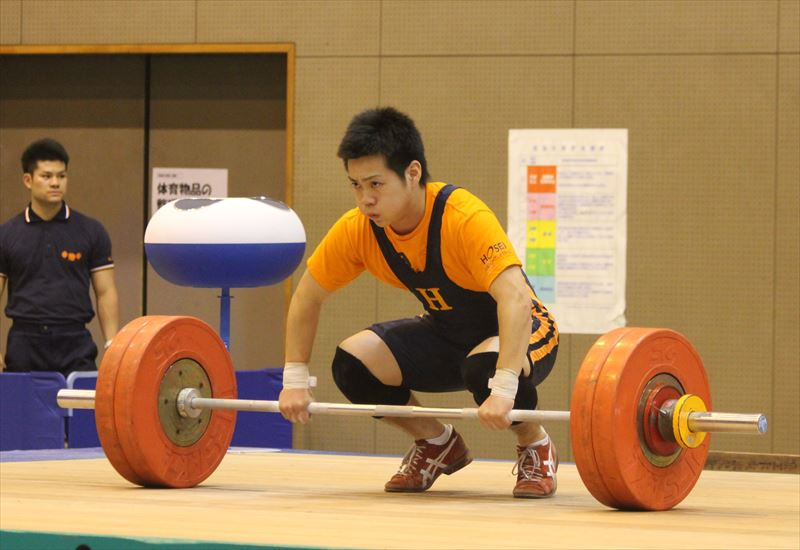 20140707 weightlifting 03