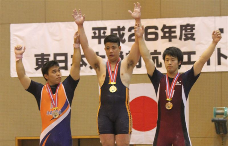 20140707 weightlifting 04