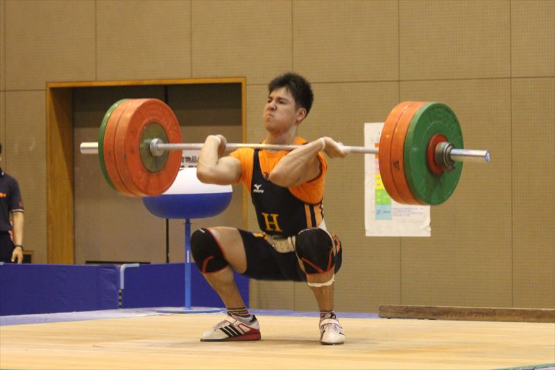 20140707 weightlifting 05