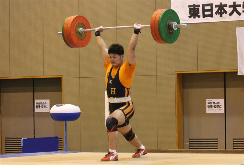20140707 weightlifting 06