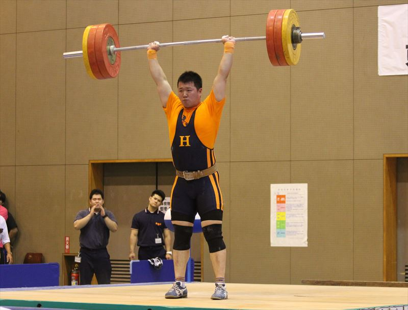 20140707 weightlifting 07