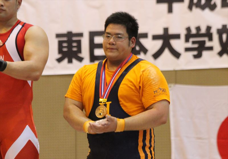 20140707 weightlifting 08