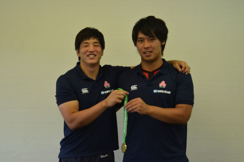 20140712 rugby 01