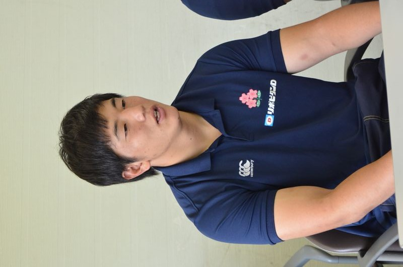 20140712 rugby 02