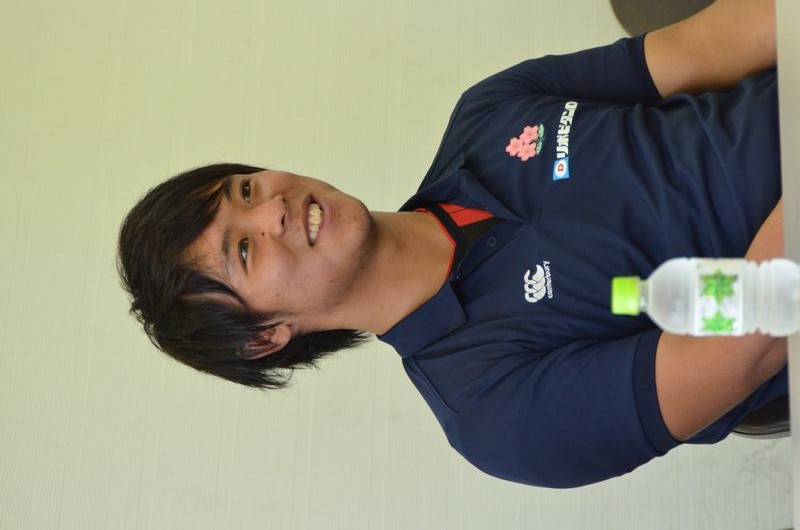 20140712 rugby 03