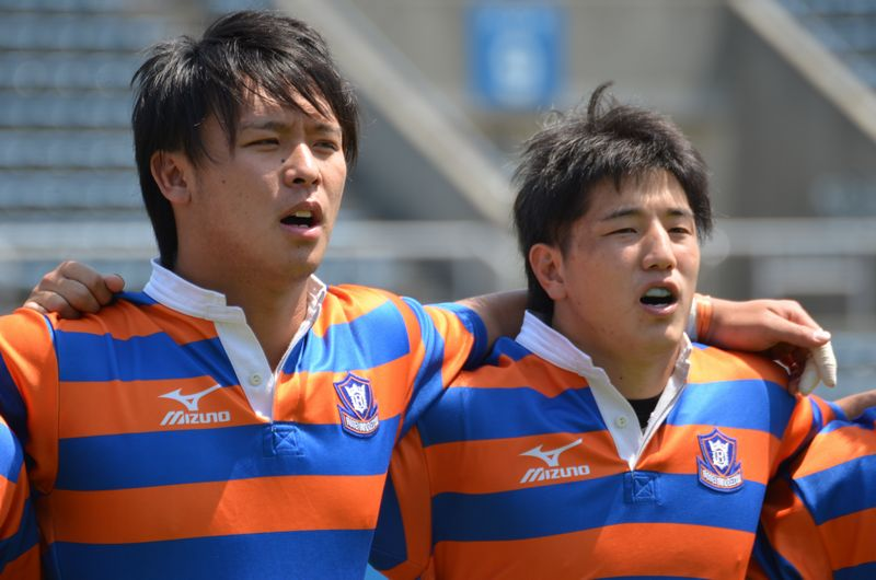 20140712 rugby 04