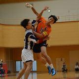 2014秋リーグ対明大河本-thumb-160x160-9303