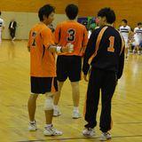 2014秋リーグ対日体大大野遠藤-thumb-160x160-9652
