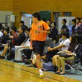 2014秋リーグ対日体大高間-thumb-160x160-9656