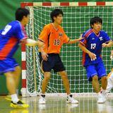 ハンド2014秋東海石川 R-thumb-160x160-9807