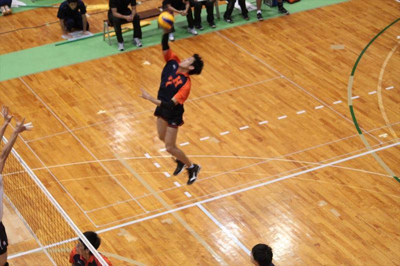 20140907kimura R