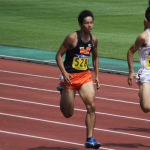 20140908 athletics 01