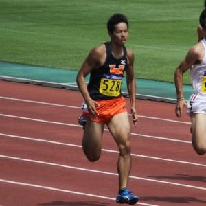 20140908 athletics 01
