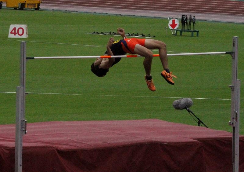 20140908 athletics 03