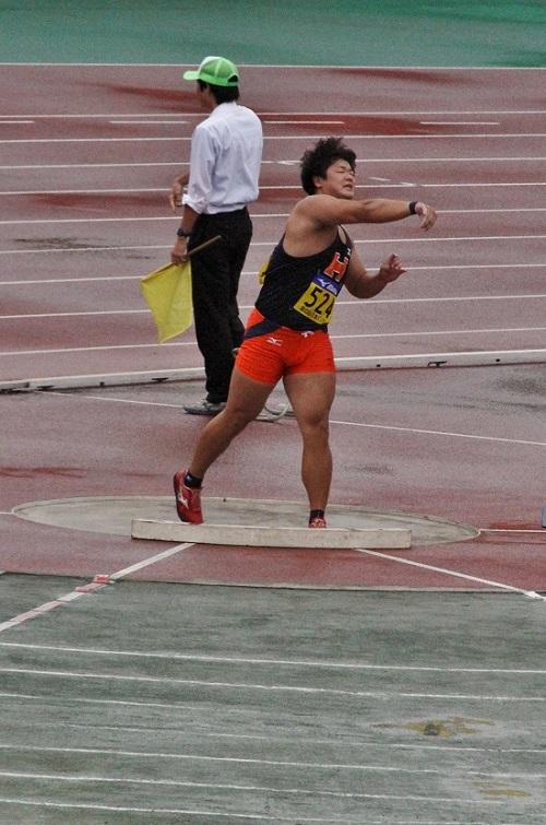 20140908 athletics 04