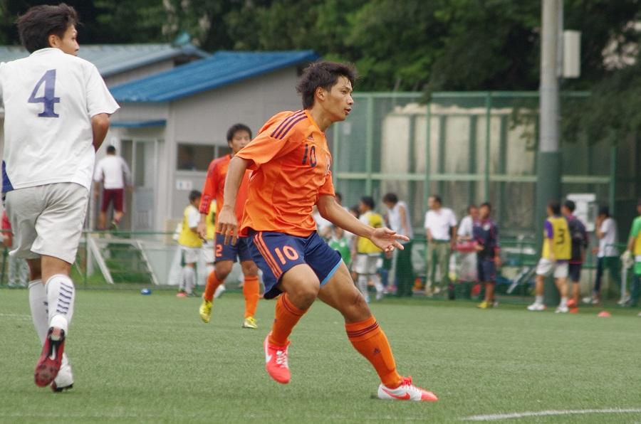 20140908 soccer 01