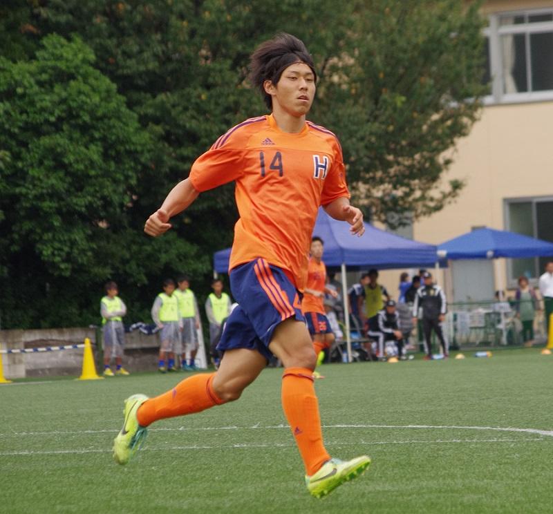 20140908 soccer 02