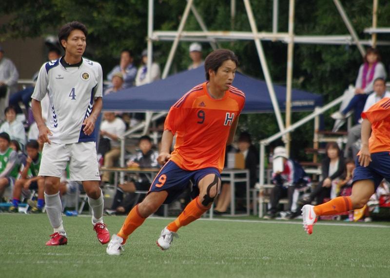 20140908 soccer 03