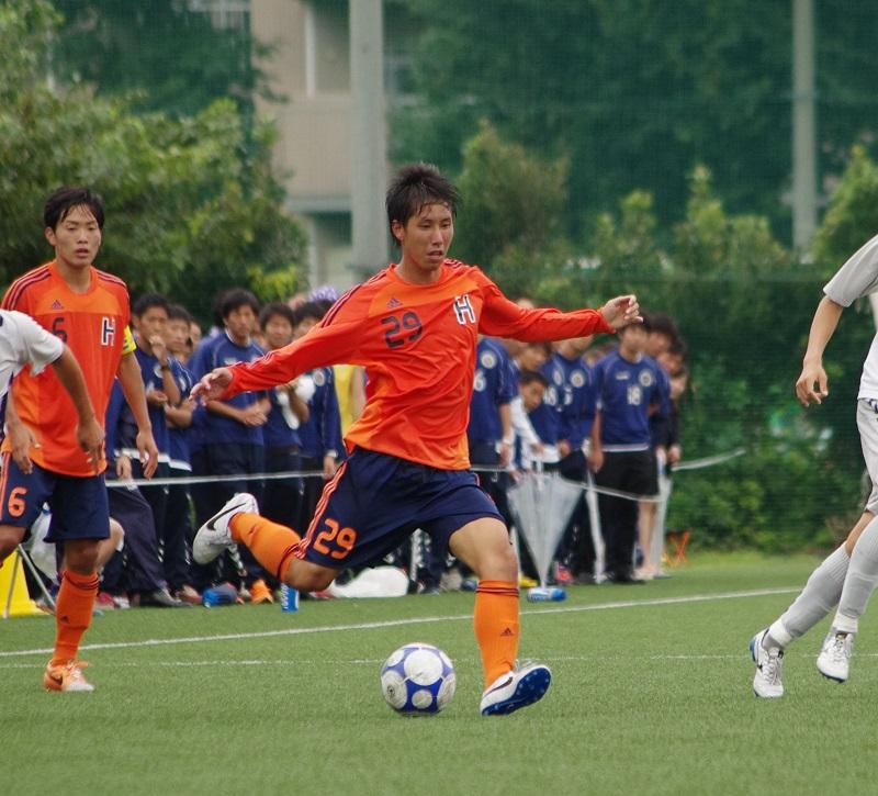 20140908 soccer 05