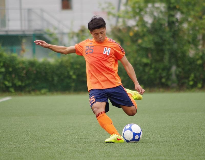 20140908 soccer 06