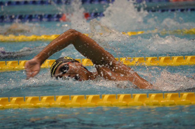 20140910 swimming 02