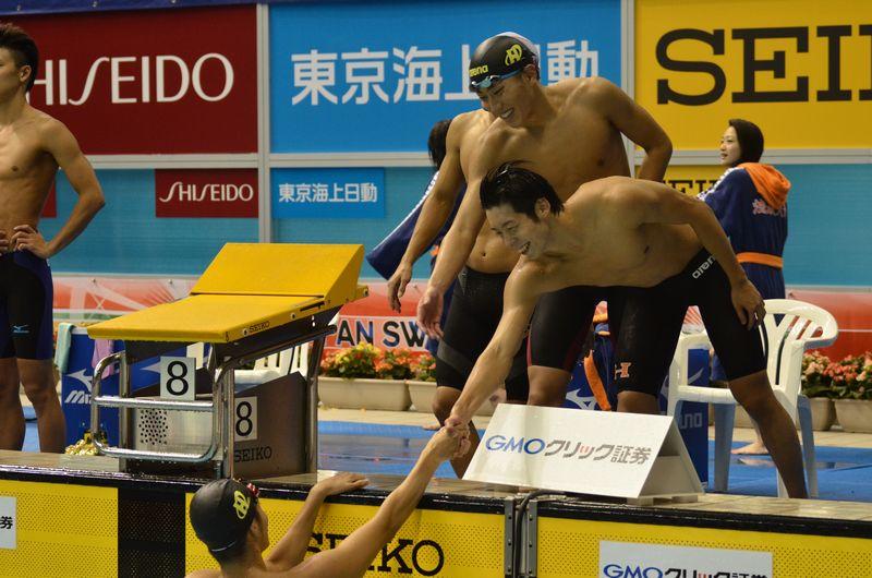 20140910 swimming 05