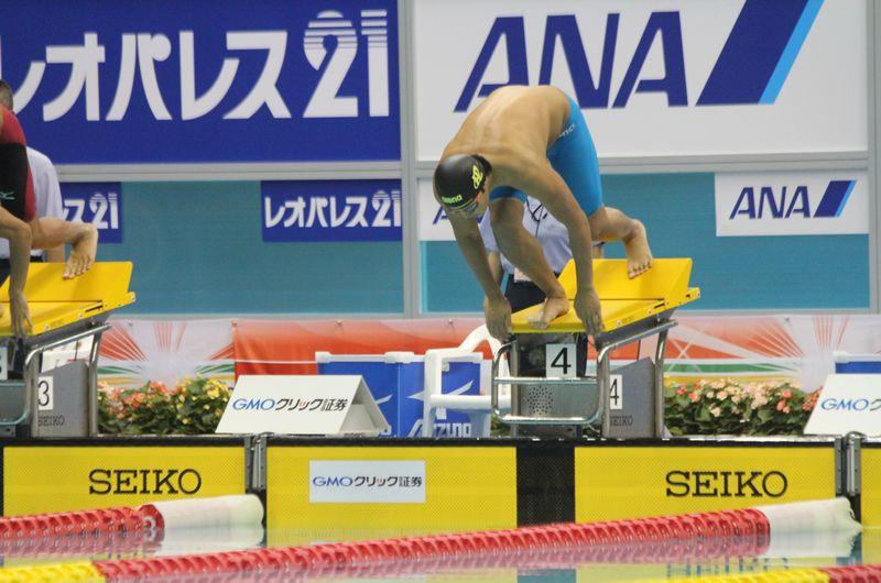 20140910 swimming 06