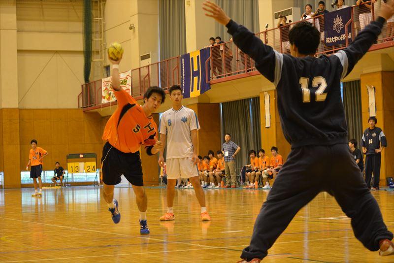 20140915 handball 02