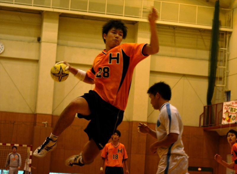 20140915 handball 03