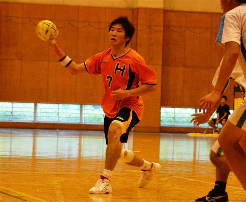 20140915 handball 04
