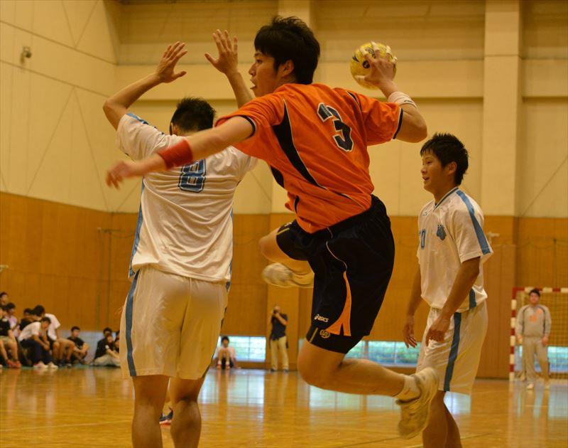 20140915 handball 05