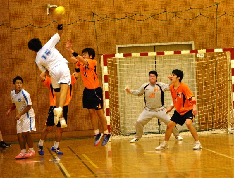 20140915 handball 06